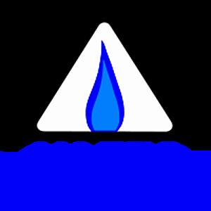 Gas Field Services, LLC logo